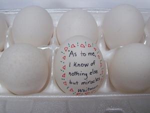 egg-poem1