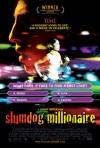slumdog-millionaire-poster1