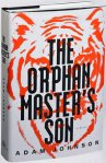 orphan masters