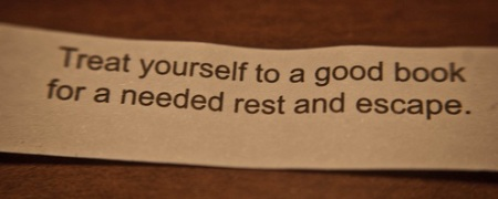 goodbook fortune