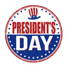 presidents-day-image-for-blog-post